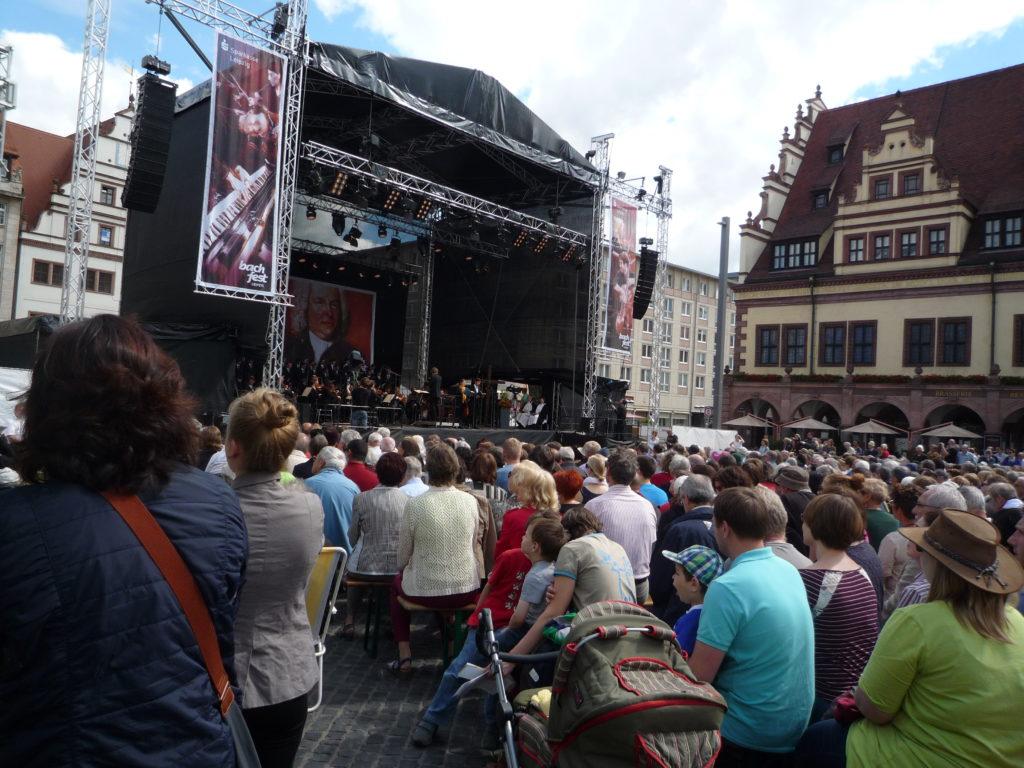 ドイツ2014 2014.6.11~9.9